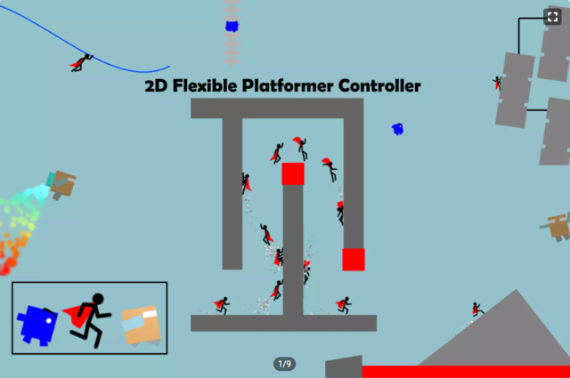 2DFlexiblePlatformerController.png
