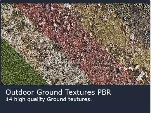 OutdoorGroundTextures.png