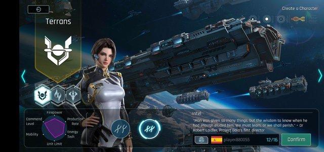 galactic-frontline-22840-3.jpg