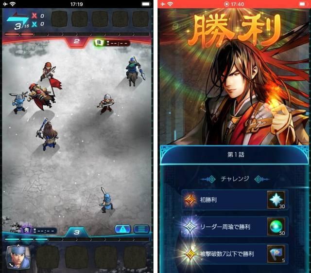 san-heroes_12.jpg